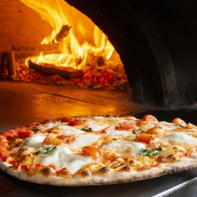 Ristorante Pizzeria Alta Marea Riccione